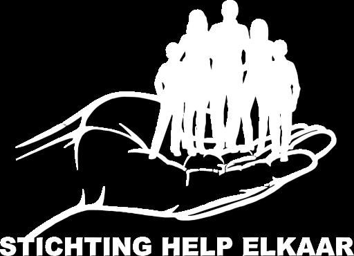 Stichting Help Elkaar