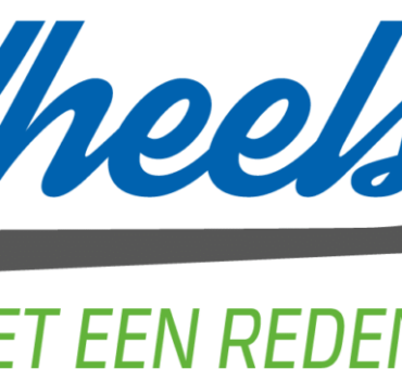 GOWheels-logo-2017