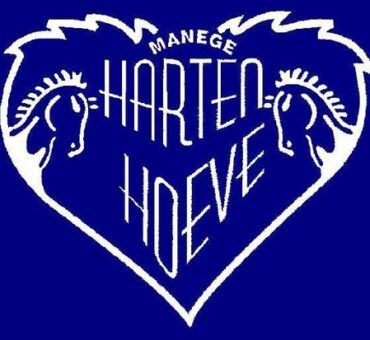 harten_hoeve