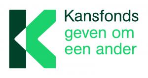 kansfonds-logo-300x158-1